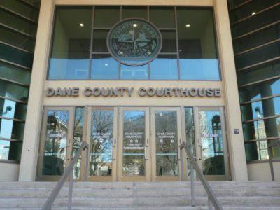 dane_county_courthouse_madison