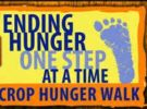 Madison Area Crop Hunger Walk