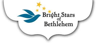Bethlehem Partnership: Come Hear the Story!