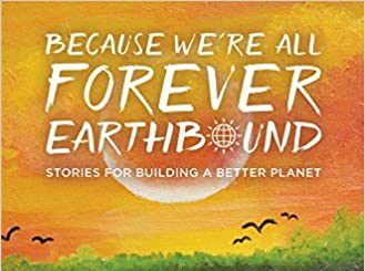Forever EarthBound Book Club