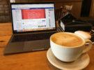 Pastor Kris Virtual Office Hours