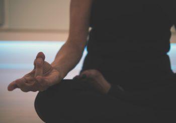 Online Yoga Practice