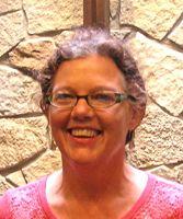 Barb Winger-Rourke