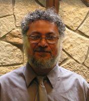 Jorge Montes-Clausen