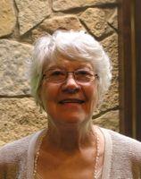 Bette Rackow